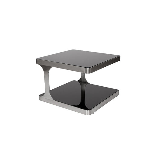 Allan copley diego end table