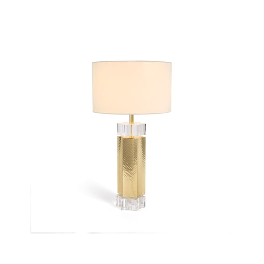 Hingham Table Lamp