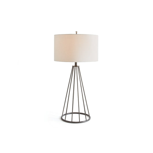 Gifford Table Lamp