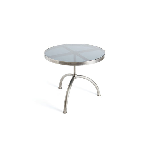 Carrera Occasional Table