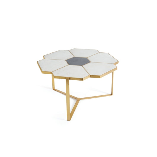 Palladian Coffee Table