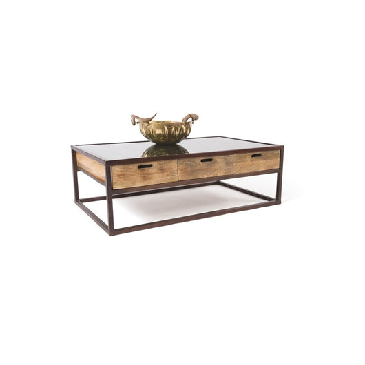 Dolan Coffee Table