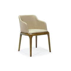 Malta Dining Chair