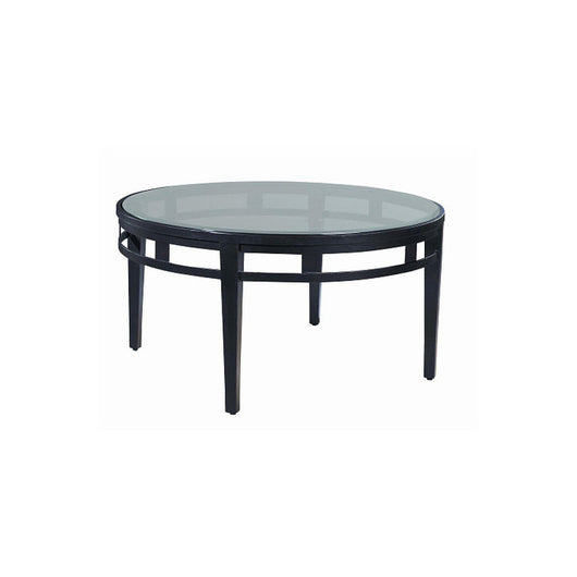 Allan copley madrid coffee table