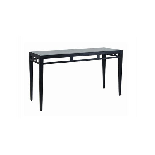 Allan copley madrid console table