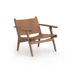 Belfast Rivers Sling  Chair