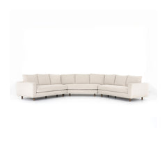 Centrale Dom 3 Piece Sectional
