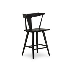 Belfast Ripley Bar Stool