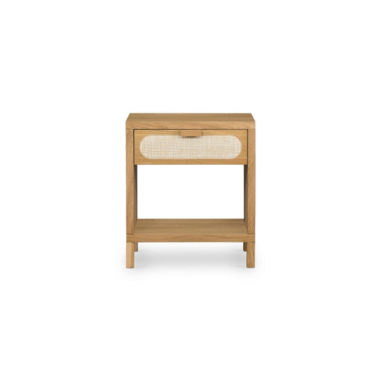 Filmore Allegra Nightstand - set of 2