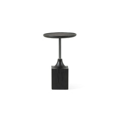Hughes Brunswick End Table