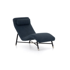Farrow Demi Chaise Lounge