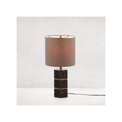 Asher Amelie Table Lamp