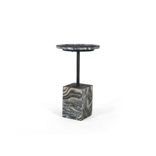 Rockwell Foley Side Table