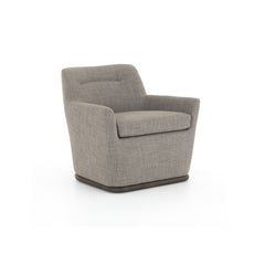 Farrow Alicia Chair