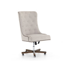Elouise  Desk Chair