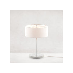 Noma Table Lamp