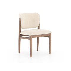 Ashford  Joren Chair