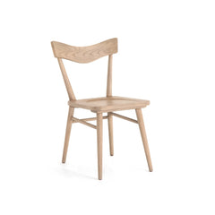 Ashford Viera Chair