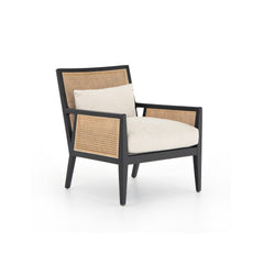 Ashford Antonia Lounge Chair
