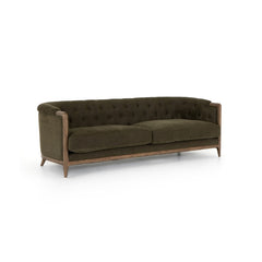 Ellsworth Sofa 90