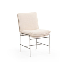Ashford  Ventura Chair