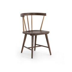 Ashford Naples Chair