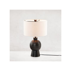 Asher Kelita Table Lamp