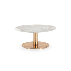 Marlow Nola Coffee  Table