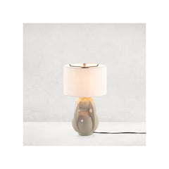 Asher Kagan Table Lamp