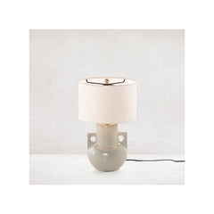 Asher Killian Table Lamp