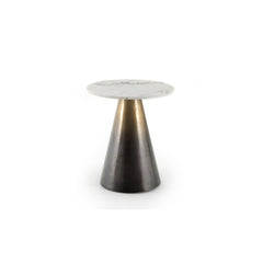 Asher Armon Side Table