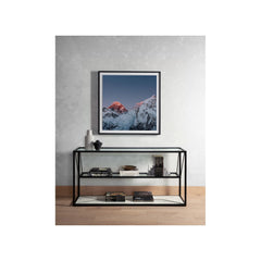 Marlow Basilio Console  Table