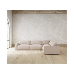 Atelier Fenton 3 Piece Sectional