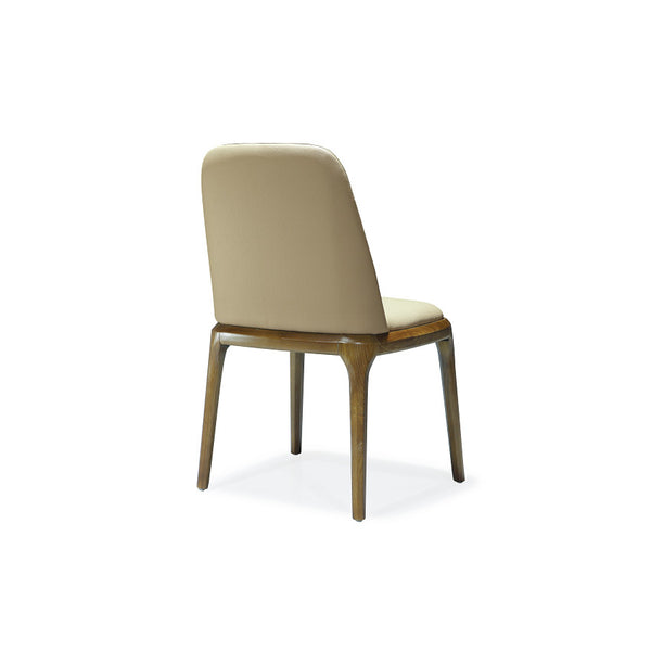 Courding Dining Chair