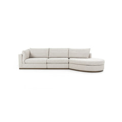 Jagger 3 Piece Sectional