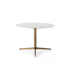Marlow Helen Bistro   Table