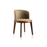Kapp Dining Chair