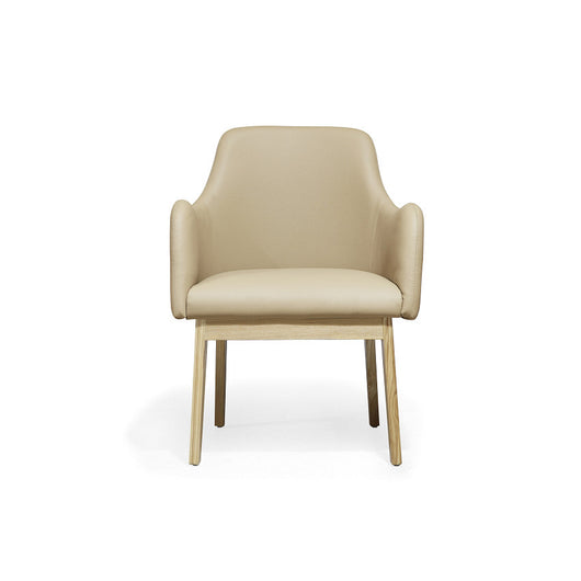 Philban Leisure Chair