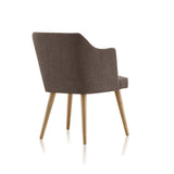 Kee Arm Chair