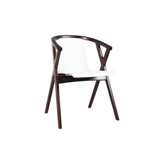 Xyster Chair