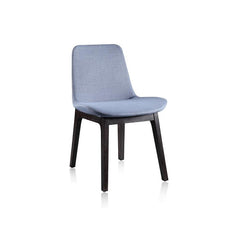 Glide Dining Chair - set of 2