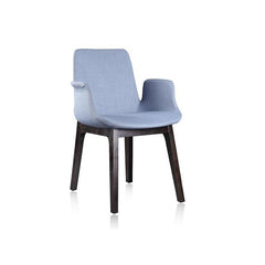 Everette Arm Chair