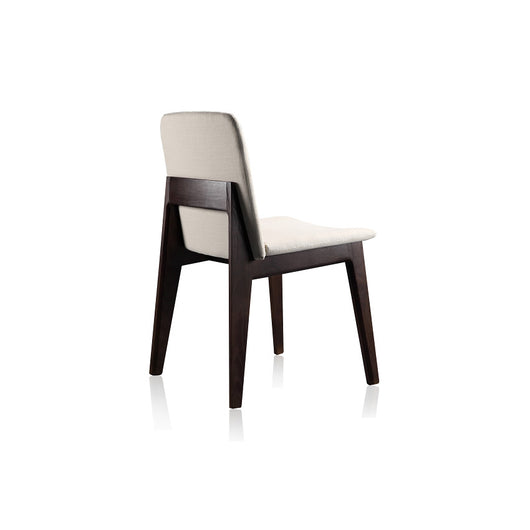 Susannah Dining Chair - set of two