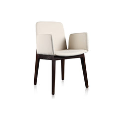 Susannah Arm Chair