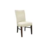 Milton Dining Chair - Set of 2