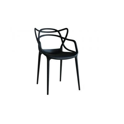 Keeper  Dining Chair - set of 2