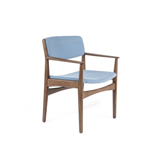 Tiset Arm Chair