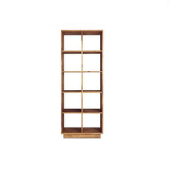 MASHstudios - LAX Series 2x5 Bookcase