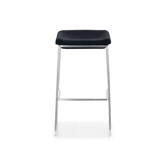 Zuo Lids Bar Chair