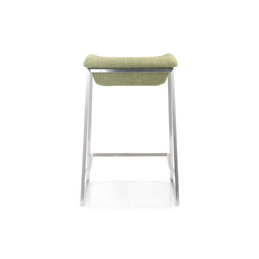 Zuo Lids Counter Chair